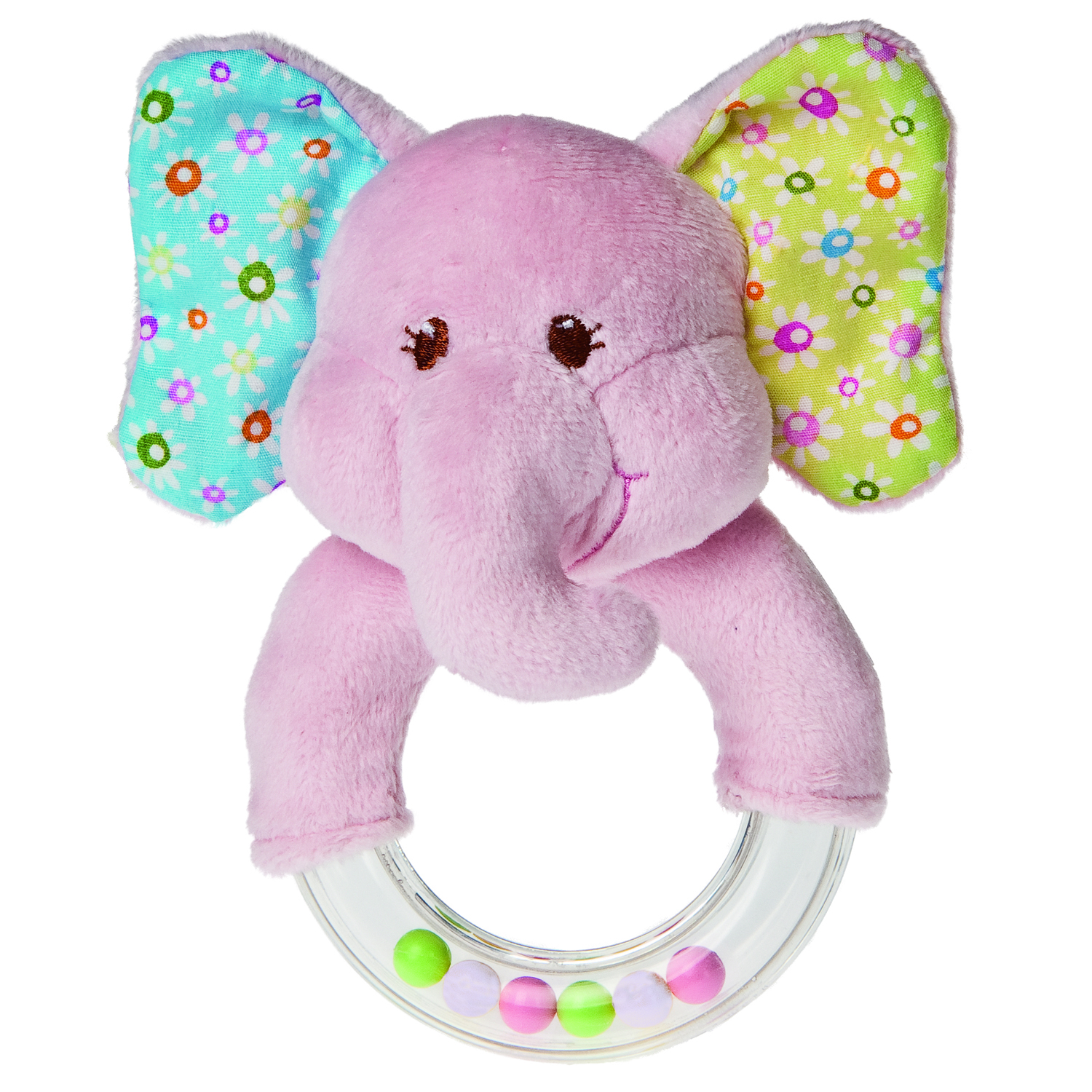 Top 5 Toys for 3 6 Months Old Baby Toddle Tiny Steps Big Dreams