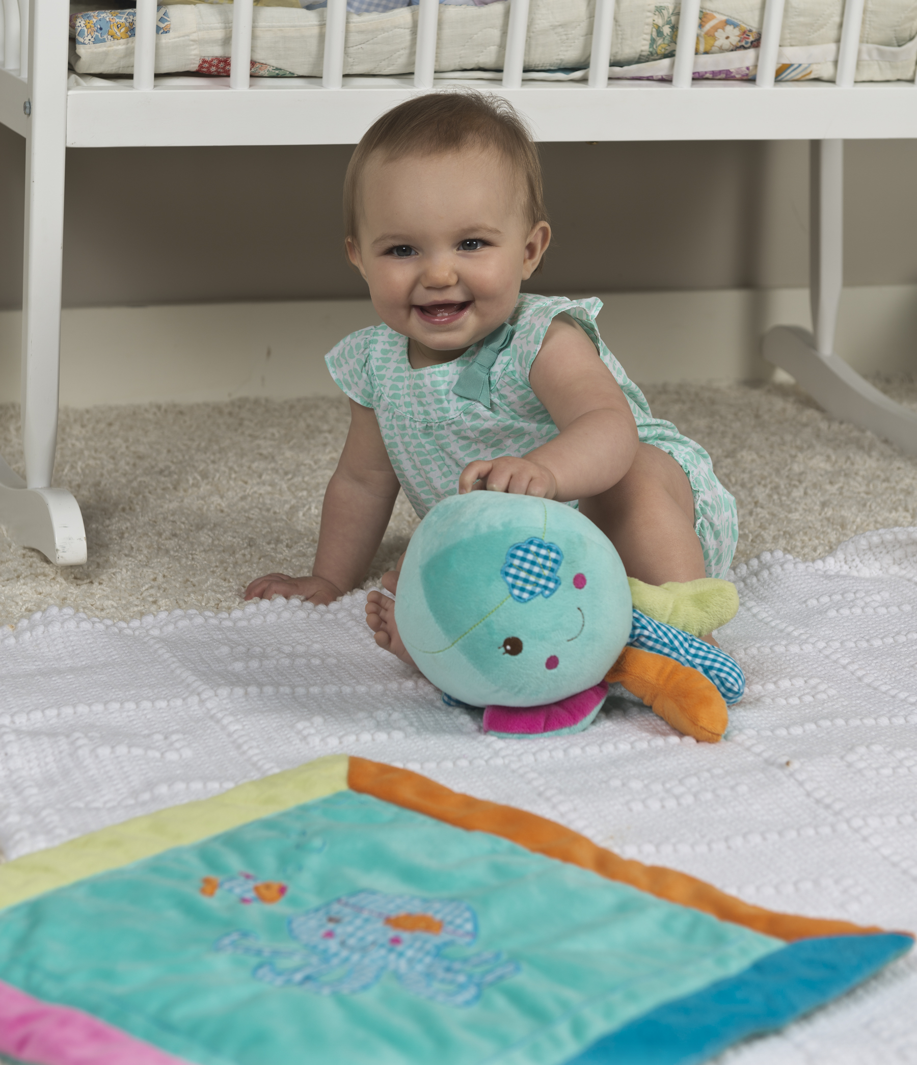 3 6 Month Musical Toys For Baby : Top toys for months old baby