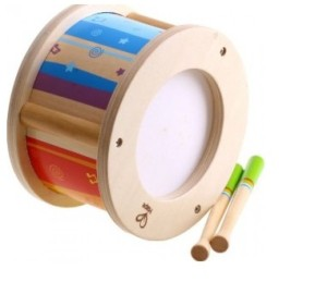 Little Drummer Hape