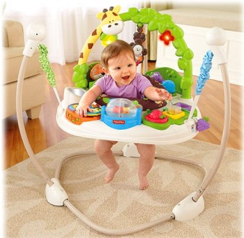 Top 5 Toys For 6 9 Months Old Baby Toddle Tiny Steps Big Dreams