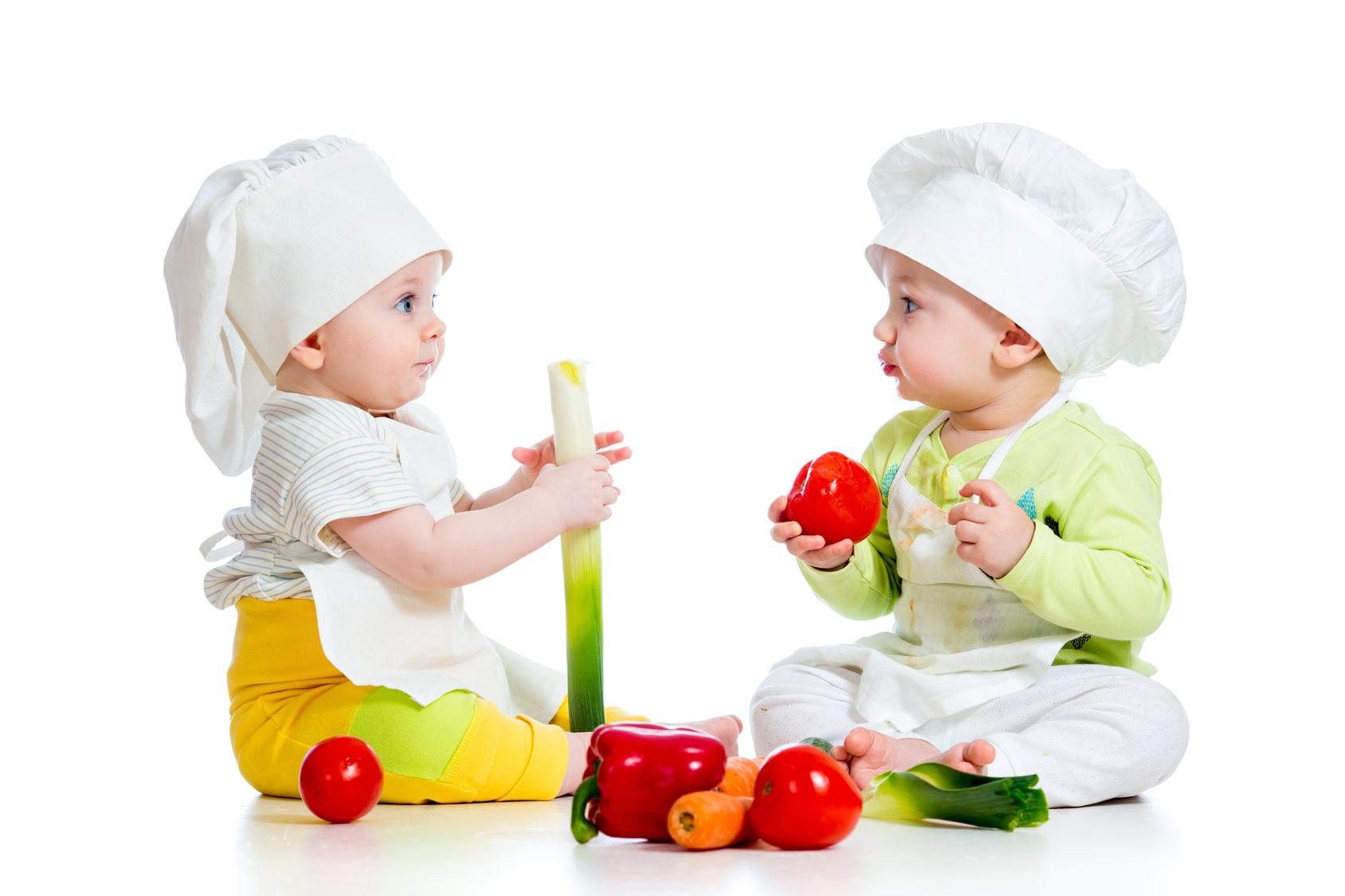 Baby Health 171 Toddle Tiny Steps Big Dreams