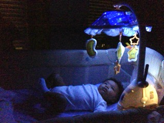 3 simple steps to choosing a night light toddle tiny steps 3 simple steps to choosing a night light aloadofball Images