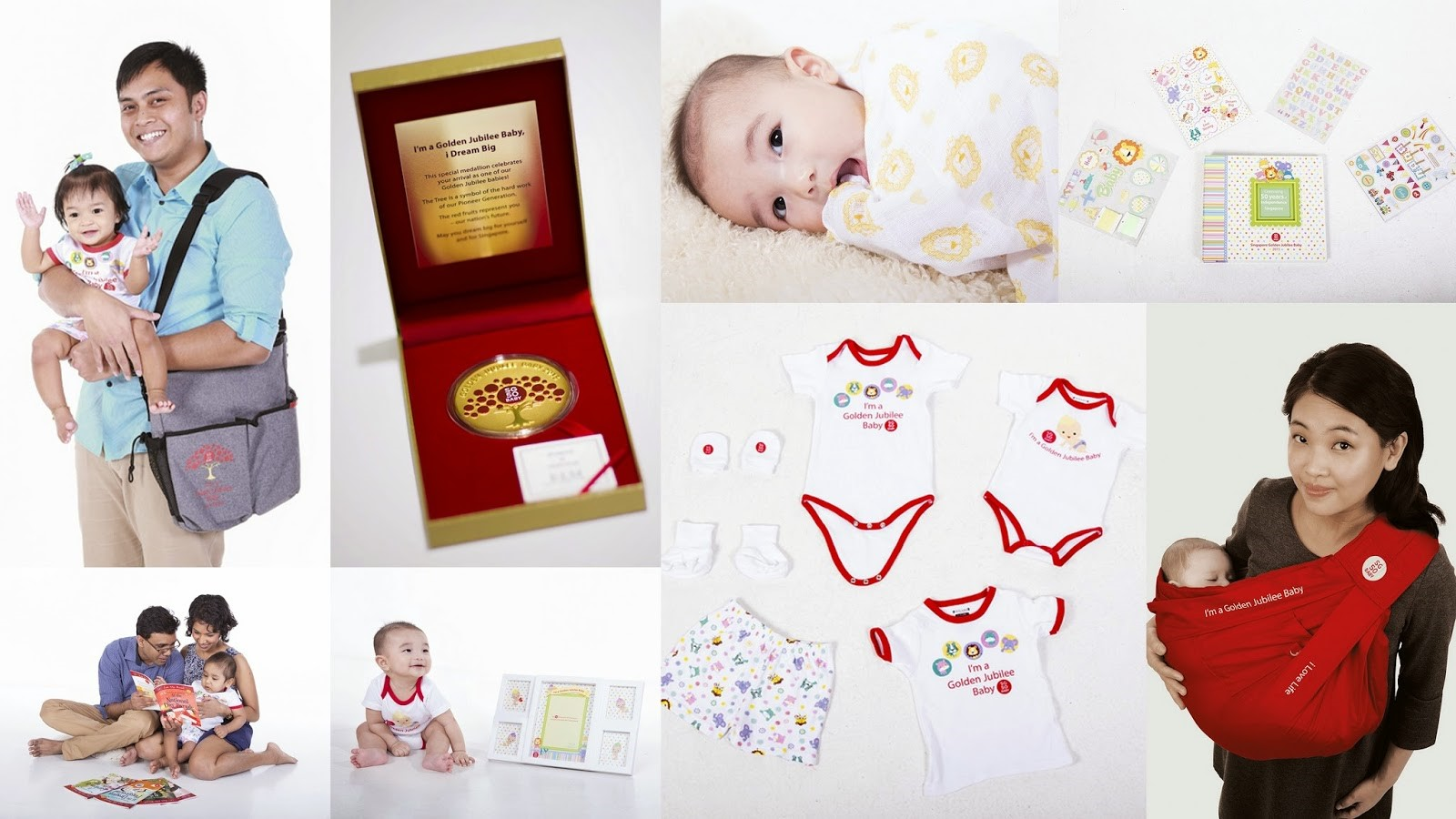db9915a7286 Why SG50 Babies are the Luckiest Bunch – What is your child eligible ...